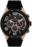 Наручные часы Sergio Tacchini STX500.04