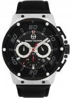 Наручные часы Sergio Tacchini STX600.02