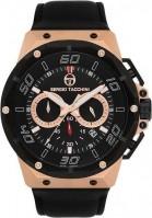 Наручные часы Sergio Tacchini STX600.03