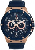 Наручные часы Sergio Tacchini STX600.04