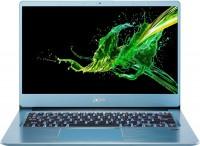 Фото - Ноутбук Acer Swift 3 SF314-41G (SF314-41G-R8QF)