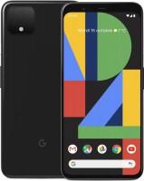Фото - Мобильный телефон Google Pixel 4 128ГБ
