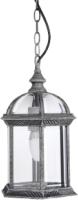 Прожектор / светильник Brille GL-24 C