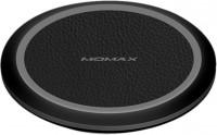 Зарядное устройство Momax Q.Pad Wireless Charger