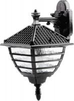 Фото - Прожектор / светильник Brille GL-62 AM