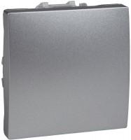 Выключатель Schneider Unica MGU3.201.30