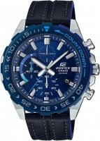 Фото - Наручные часы Casio EFR-566BL-2A