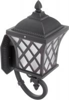 Фото - Прожектор / светильник Brille GL-73 A