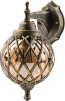 Прожектор / светильник Brille GL-81 AM Small