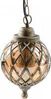 Прожектор / светильник Brille GL-81 C Small