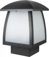 Фото - Прожектор / светильник Brille GL-88 BH