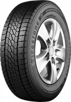 Шины Firestone Vanhawk 2 Winter  205/65 R16 107T