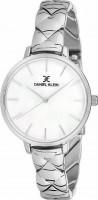 Наручные часы Daniel Klein DK12041-1