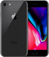Мобильный телефон Apple iPhone 8 128ГБ
