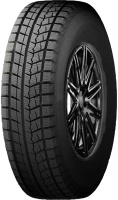 Шины Grenlander Winter GL868  225/55 R17 101V