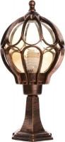Фото - Прожектор / светильник Brille GL-94 BH