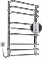 Фото - Полотенцесушитель MARIO Premium Standard-IT L 500x800