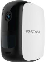 Камера видеонаблюдения Foscam B1