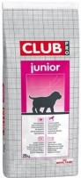 Корм для собак Royal Canin Club Pro Junior 20 kg 20 кг