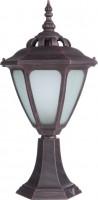 Фото - Прожектор / светильник Brille GL-57 BH