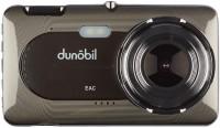 Фото - Видеорегистратор Dunobil Zoom Ultra Duo