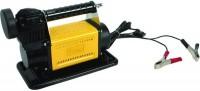 Насос / компрессор T-max 8072601