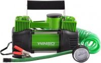 Насос / компрессор Winso 125000