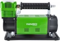 Насос / компрессор Winso 129000