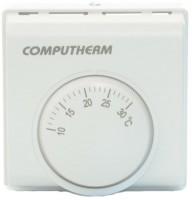 Терморегулятор Computherm TR-010