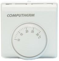 Фото - Терморегулятор Computherm TR-010