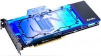 Видеокарта INNO3D GeForce RTX 2080 SUPER ICHILL FROSTBITE