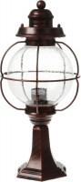 Фото - Прожектор / светильник Brille GL-103 BH