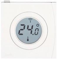 Терморегулятор Danfoss Link RS