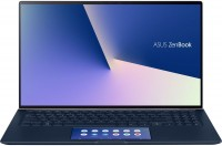 Ноутбук Asus ZenBook 15 UX534FA