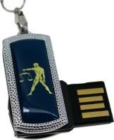 Фото - USB Flash (флешка) Uniq Zodiak Mini Libra  64ГБ