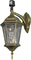 Прожектор / светильник Brille GL-25 AM YL395