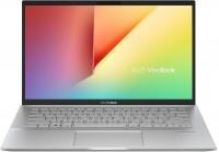 Фото - Ноутбук Asus VivoBook S14 S431FL