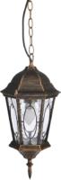 Фото - Прожектор / светильник Brille GL-25 C