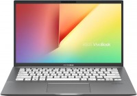 Фото - Ноутбук Asus VivoBook S14 S431FL (S431FL-EB059)