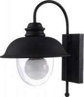 Фото - Прожектор / светильник Brille GL-95 AM