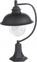 Фото - Прожектор / светильник Brille GL-95 BH