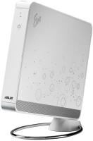 Персональный компьютер Asus EeeBox PC