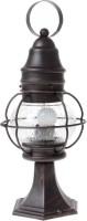 Фото - Прожектор / светильник Brille GL-100 BH