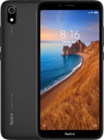 Мобильный телефон Xiaomi Redmi 7A 32ГБ / ОЗУ 3 ГБ