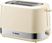 Тостер Bosch TAT 7407