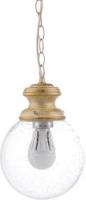 Прожектор / светильник Brille GL-98 C