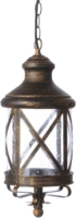 Фото - Прожектор / светильник Brille GL-102 C