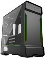 Фото - Корпус (системный блок) Phanteks Enthoo Evolv X Glass черный