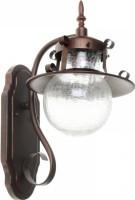 Фото - Прожектор / светильник Brille GL-105 AM