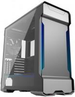 Фото - Корпус (системный блок) Phanteks Enthoo Evolv X Glass серебристый